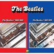 The Beatles – The Red Album, The Blue Album