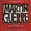 Martin Guerre (muzikal)