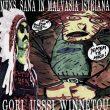 Gori Ussi Winnetou – Mens sana in malvasia istriana