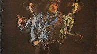 Jimi Hendrix Experience – Smash Hits