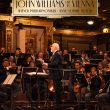 John Williams Live In Vienna (Deutsche Grammophon, 2020)