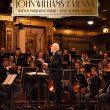 John Williams Live In Vienna (Deutsche Grammophon, 2020)