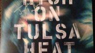 John Moreland – High on Tulsa Heat