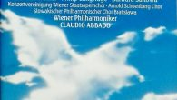 Wiener Philharmoniker, Claudio Abbado, Arnold Schönberg – Gurrelieder