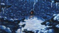 Nick Cave & The Bad Seeds – Murder Ballads