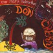 Don Cherry – Brown Rice