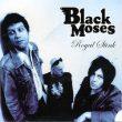 Black Moses – Royal Stink