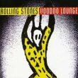 The Rolling Stones – Voodoo Lounge